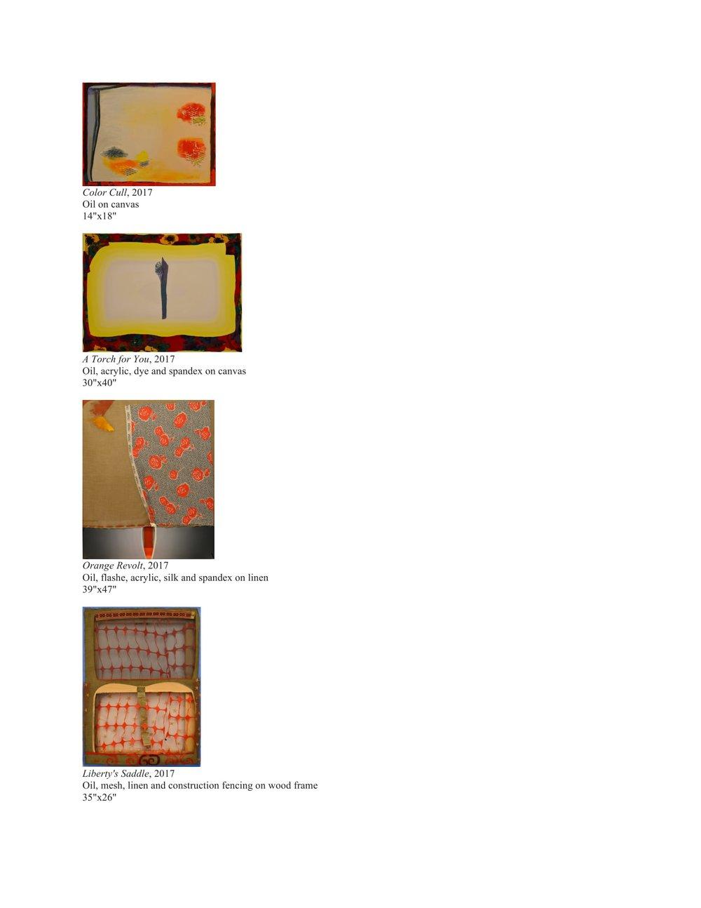 Leeza Meksin-CHECKLIST 1-2.jpg