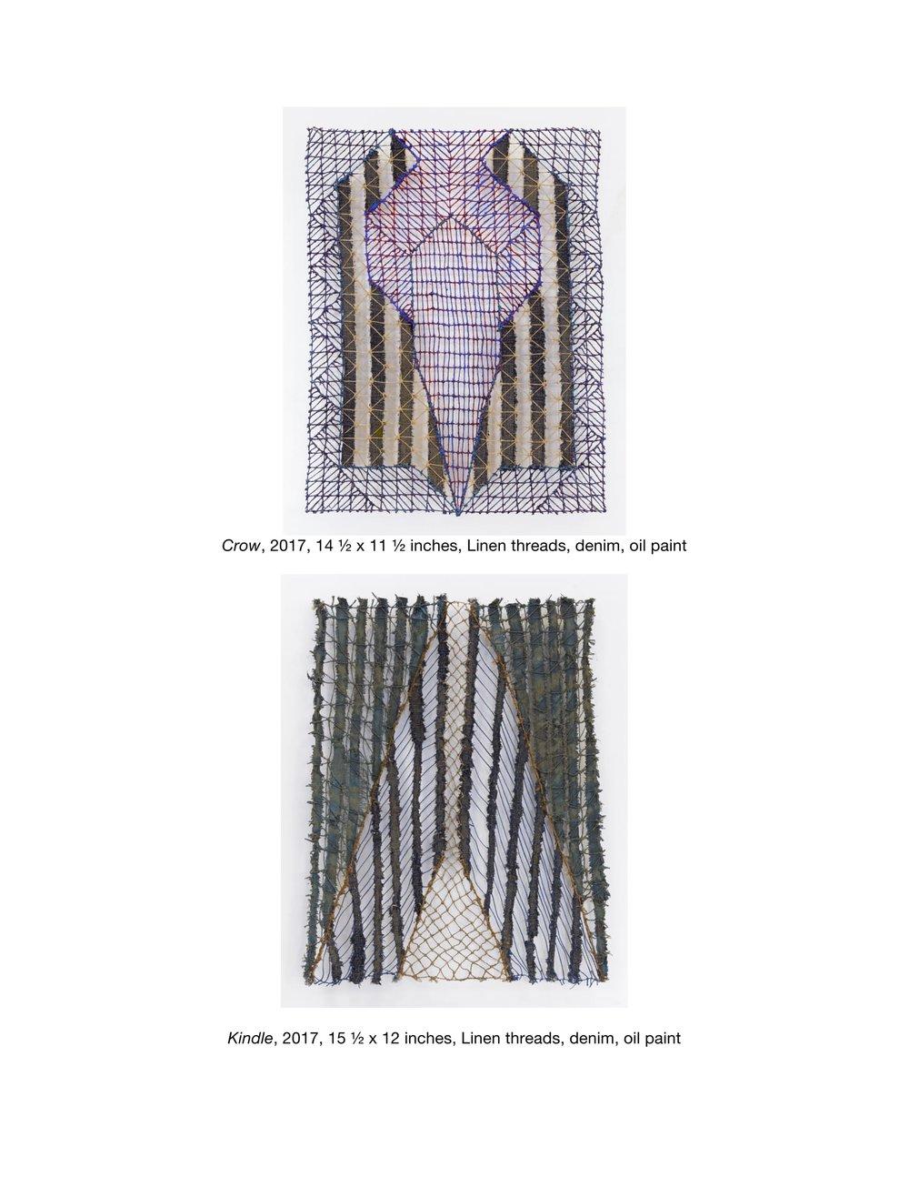 Julia Bland Checklist-5.jpg
