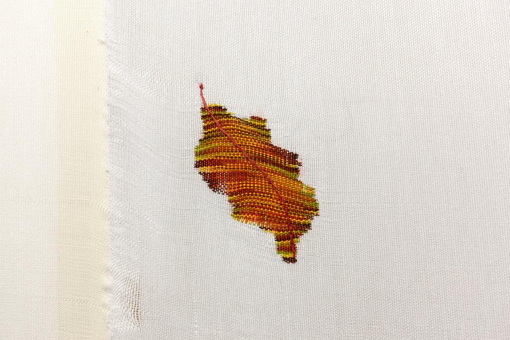 Painting detail 2.jpg
