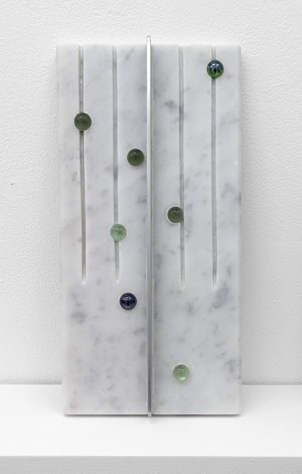 Marble 6 HR.jpg