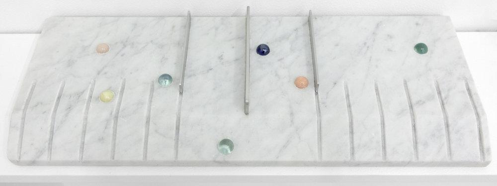 Marble 8 HR.jpg