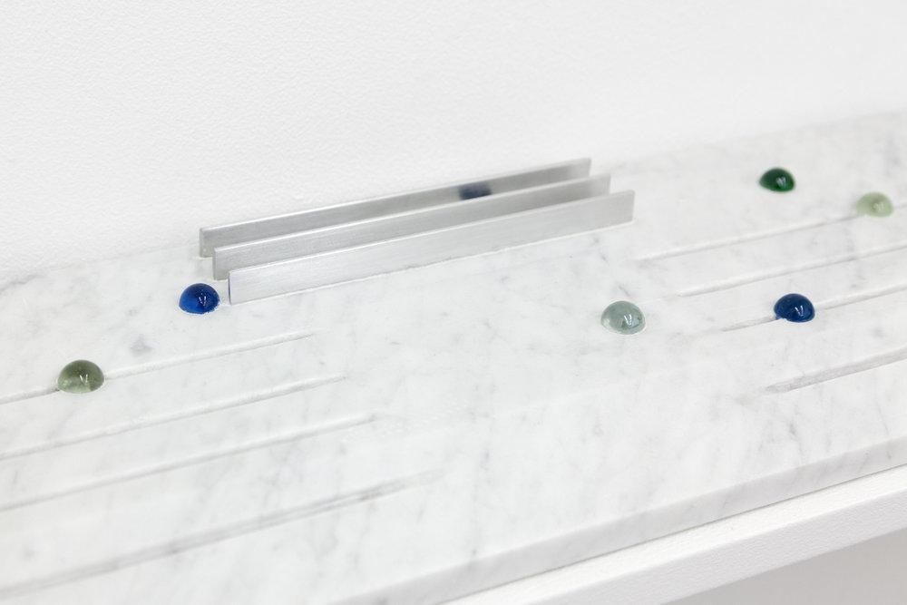 Marble 9 detail HR.jpg