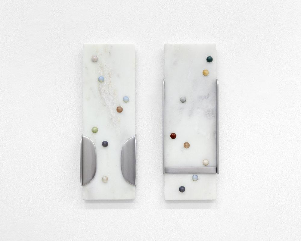 Marble diptych HR.jpg