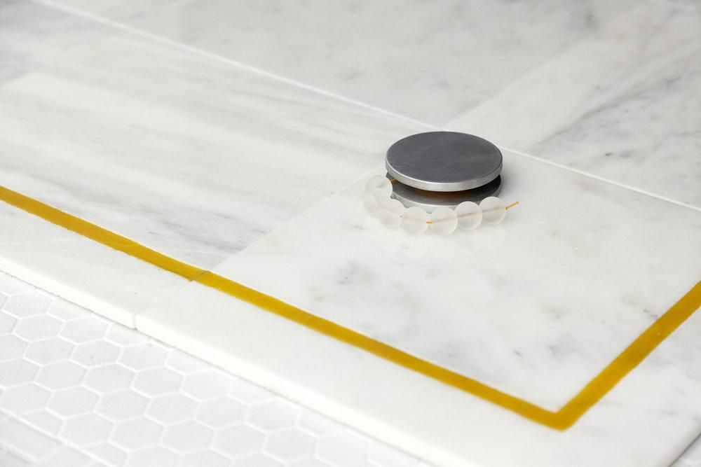 Marble platform detail HR.jpg