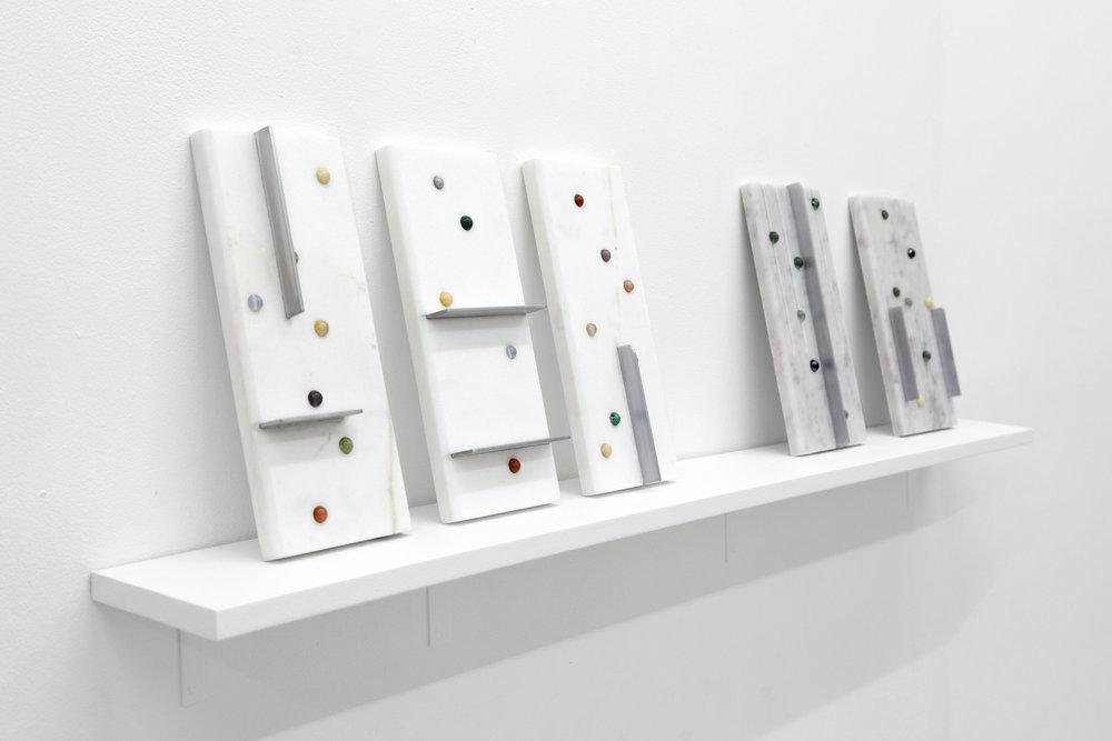 Marble shelf A side HR.jpg