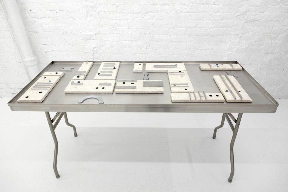 Table side HR.jpg