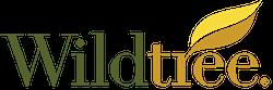 Wildtree-Header-Logo-v2.png