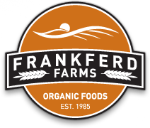 Frank-Ferd-Farms-Logo.png