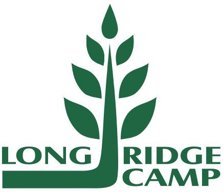 Long Ridge Camp
