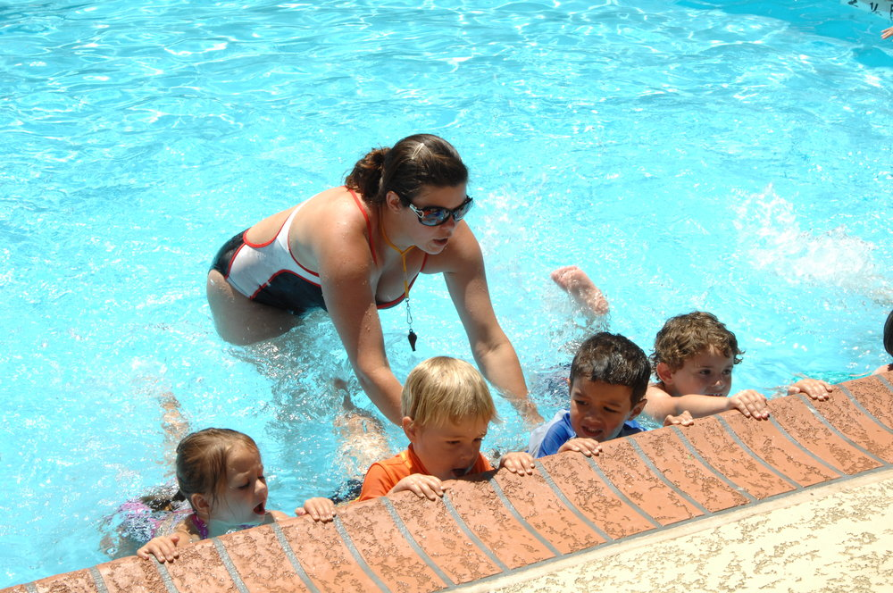 Nursery Swim.JPG