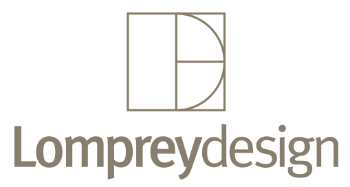 lompreydesign
