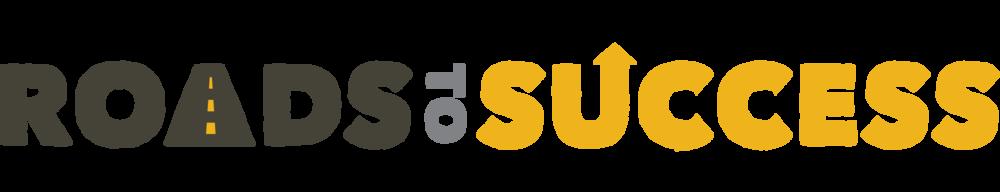 RTS Logo.png
