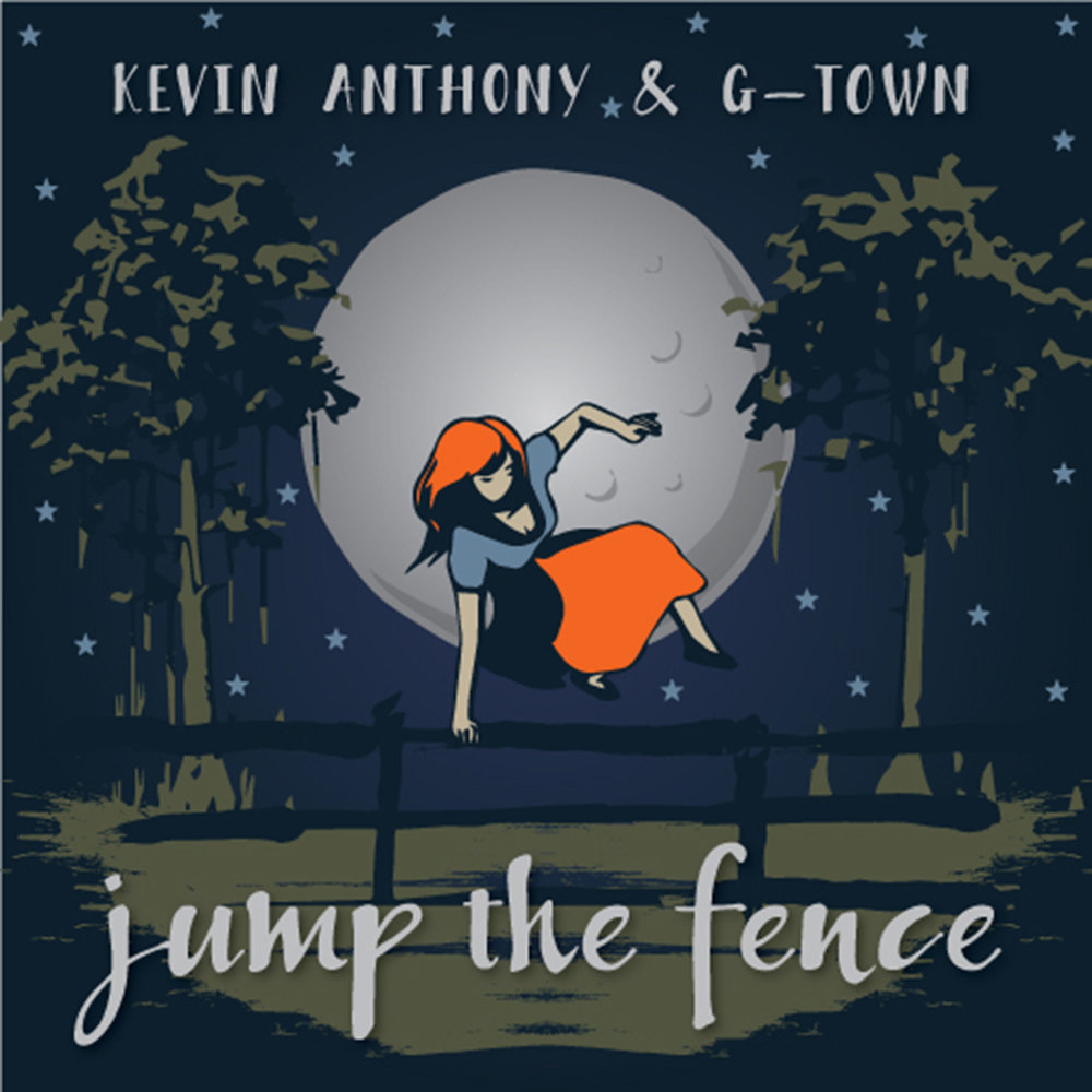 JumpTheFence_Cover_CD.jpg