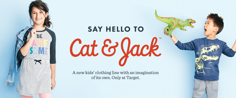 a61936c12 say-hello-to-cat-jack-holder-377.png