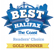The-Coast-Best-of-Halifax-Realtor-Marco-DiQuinzio-Winners-Banner.jpg