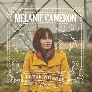 music-cover300x300.jpg