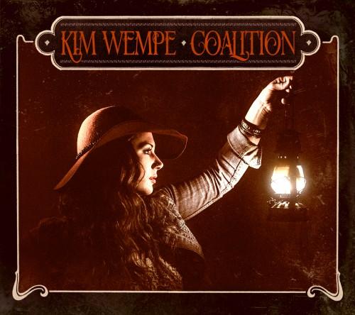 Kim-Wempe-Album-Cover-e1380920391551.jpg