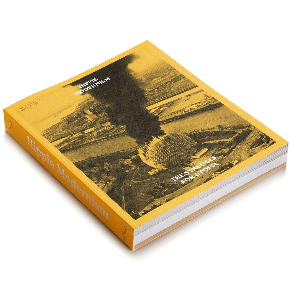Hippie-Modernism-catalog_002_WEB_1024x1024.jpg
