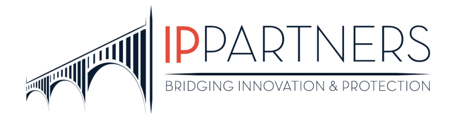 IP Partners PC