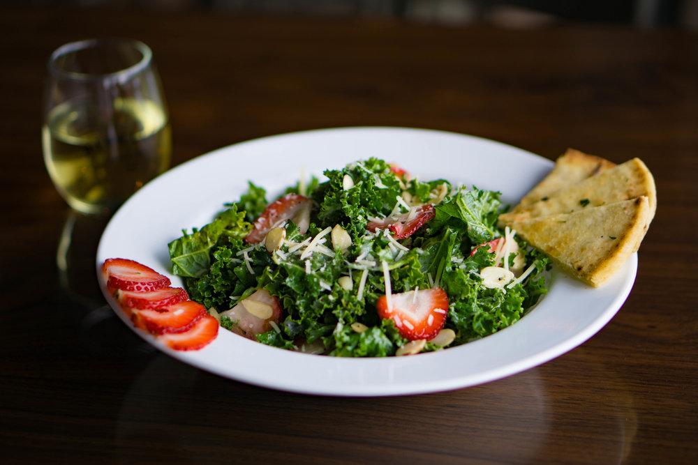 Summer Salad.jpg