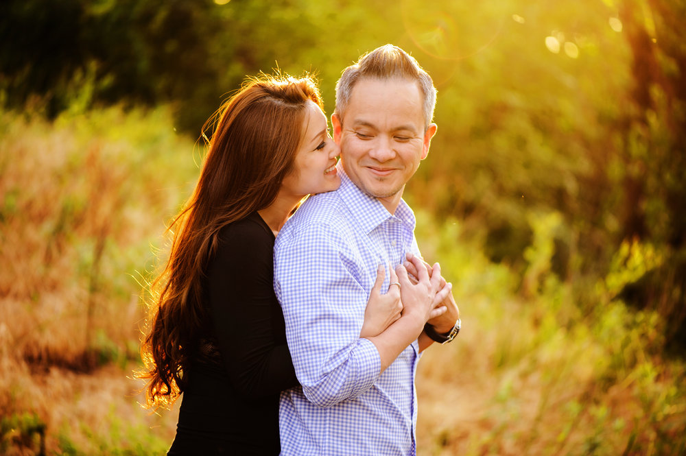 camilla-thuy-021-engagement-sacramento-wedding-photographer-katherine-nicole-photography.JPG