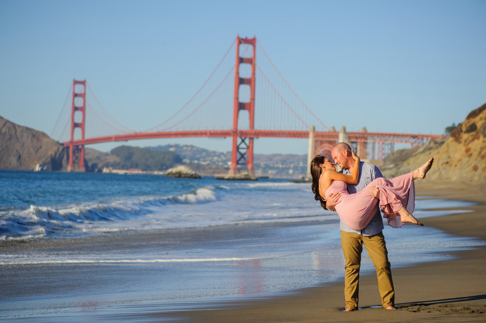 jenny-sean-028-san-francisco-engagement-sacramento-wedding-photographer-katherine-nicole-photography.JPG