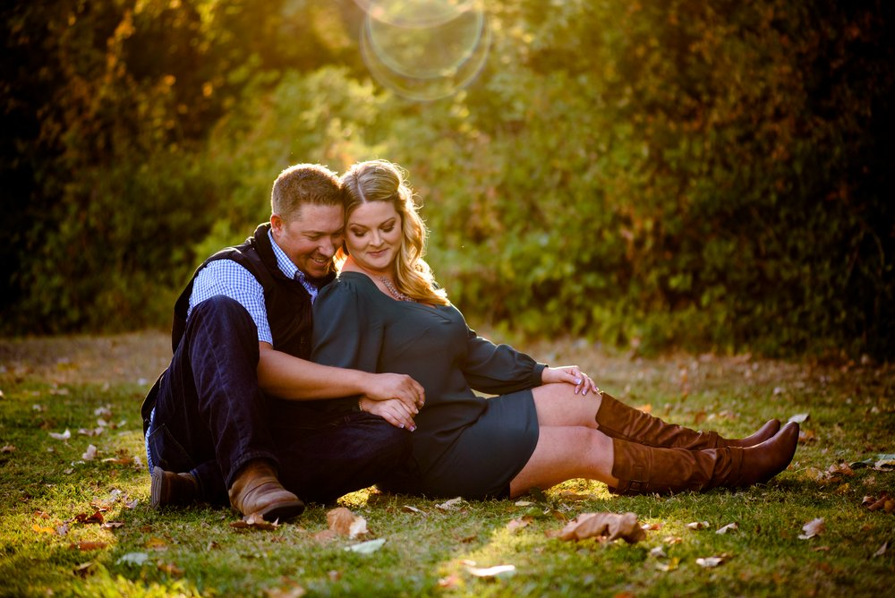 kirsten-jay-034-engagement-sacramento-wedding-photographer-katherine-nicole-photography.JPG