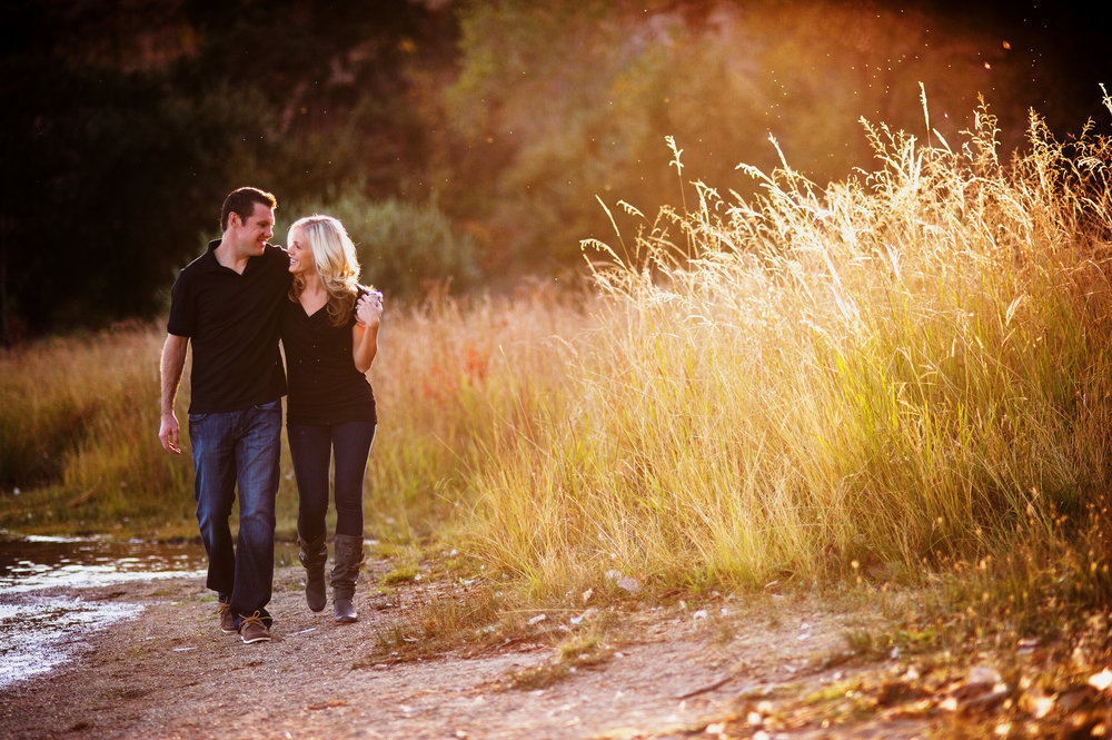 julie-kyle-018-lindsey-jake-018-engagement-sacramento-wedding-photographer-katherine-nicole-photography.JPG