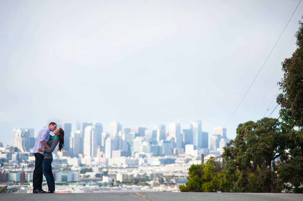 lindsey-jake-015-san-francisco-engagement--sacramento-wedding-photographer-katherine-nicole-photography.JPG