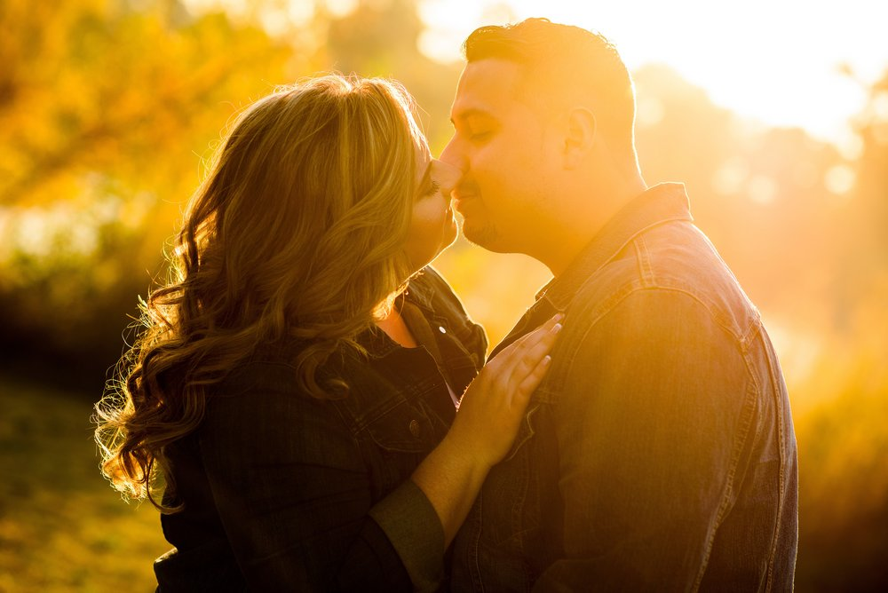 lynzie-javier-037-engagement-sacramento-wedding-photographer-katherine-nicole-photography.JPG