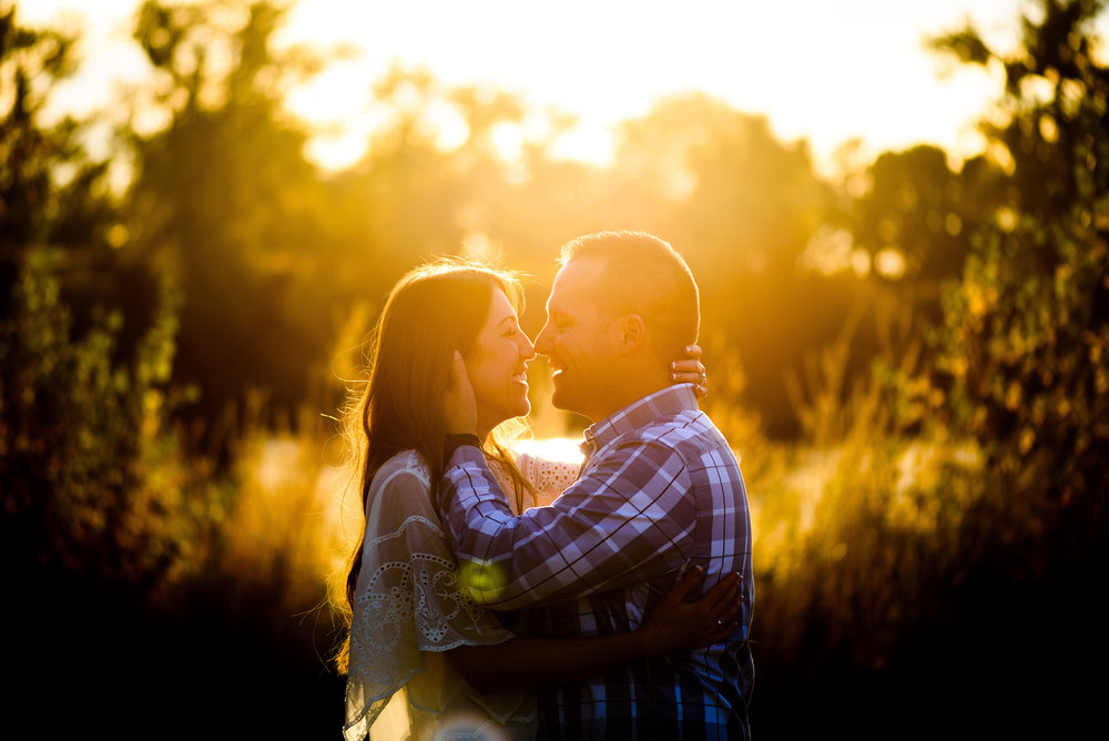 nicole-luke-038-engagement-sacramento-wedding-photographer-katherine-nicole-photography.JPG