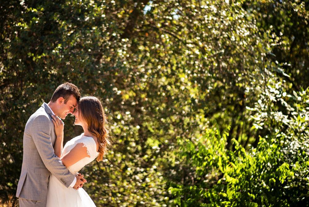 meghan-jonah-074-arden-hills-sacramento-wedding-photographer-katherine-nicole-photography.JPG