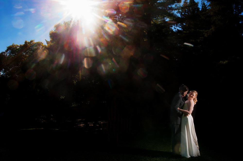 suz-bryan-078-mountain-terrace-woodside-wedding-photographer-katherine-nicole-photography.JPG
