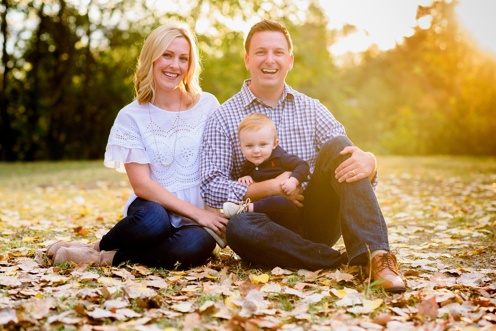 erickson-family-114-sacramento-family-photographer-katherine-nicole-photography.JPG
