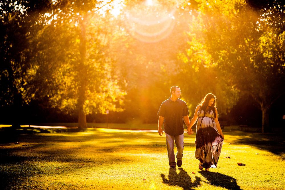 golden-family-101-sacramento--maternity-family-photographer-katherine-nicole-photography.JPG