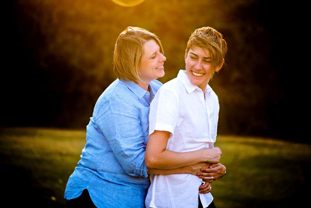 emily-cheryl-017-same-sex-engagement-sacramento-photographer-katherine-nicole-photography.JPG