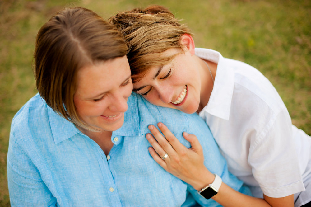 emily-cheryl-021-same-sex-engagement-sacramento-photographer-katherine-nicole-photography.JPG