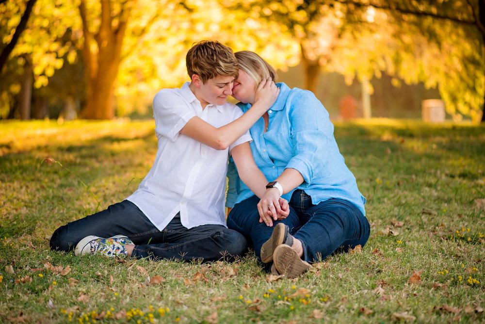 emily-cheryl-022-same-sex-engagement-sacramento-photographer-katherine-nicole-photography.JPG
