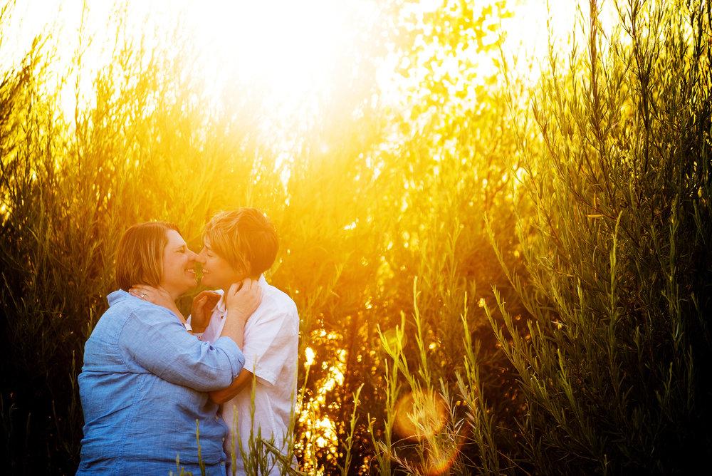 emily-cheryl-015-same-sex-engagement-sacramento-photographer-katherine-nicole-photography.jpg