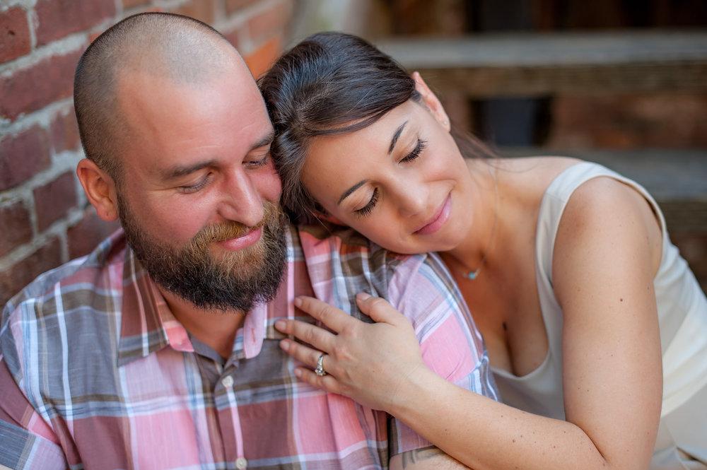 holly-mike-001-sacramento-engagement-wedding-photographer-katherine-nicole-photography.JPG