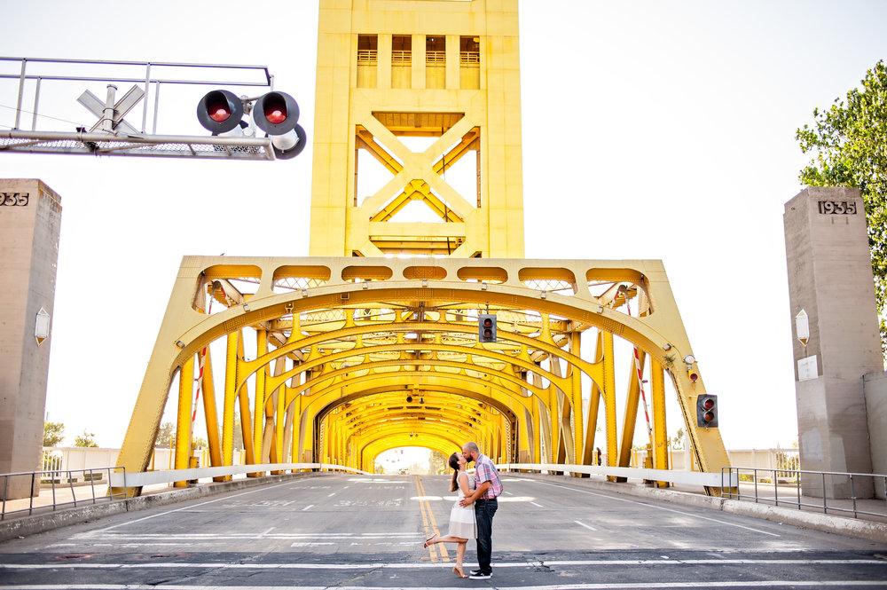 holly-mike-008-sacramento-engagement-wedding-photographer-katherine-nicole-photography.JPG