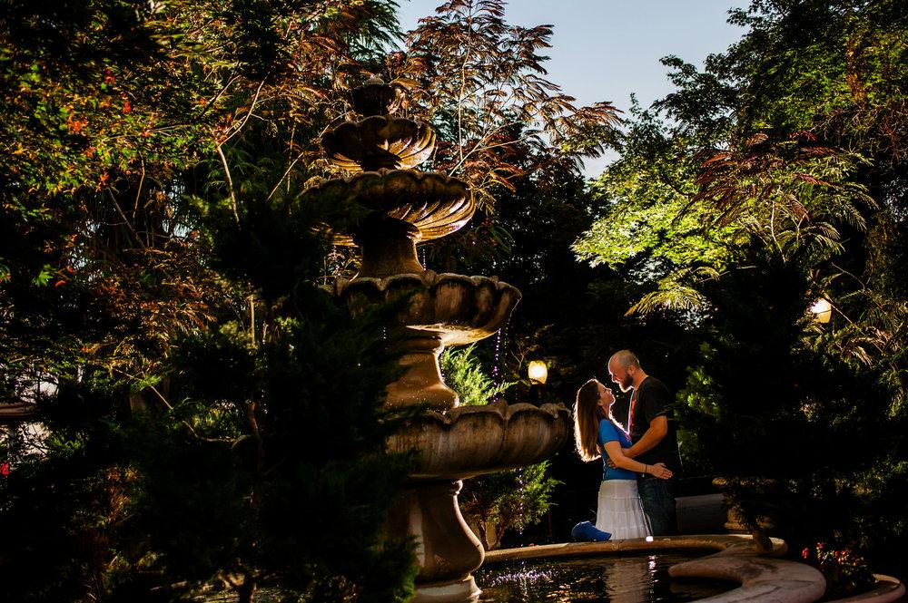 holly-mike-002-sacramento-engagement-wedding-photographer-katherine-nicole-photography.JPG