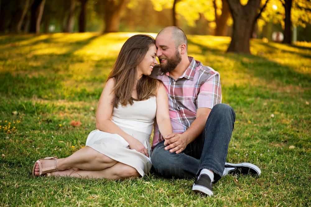 holly-mike-005-sacramento-engagement-wedding-photographer-katherine-nicole-photography.JPG