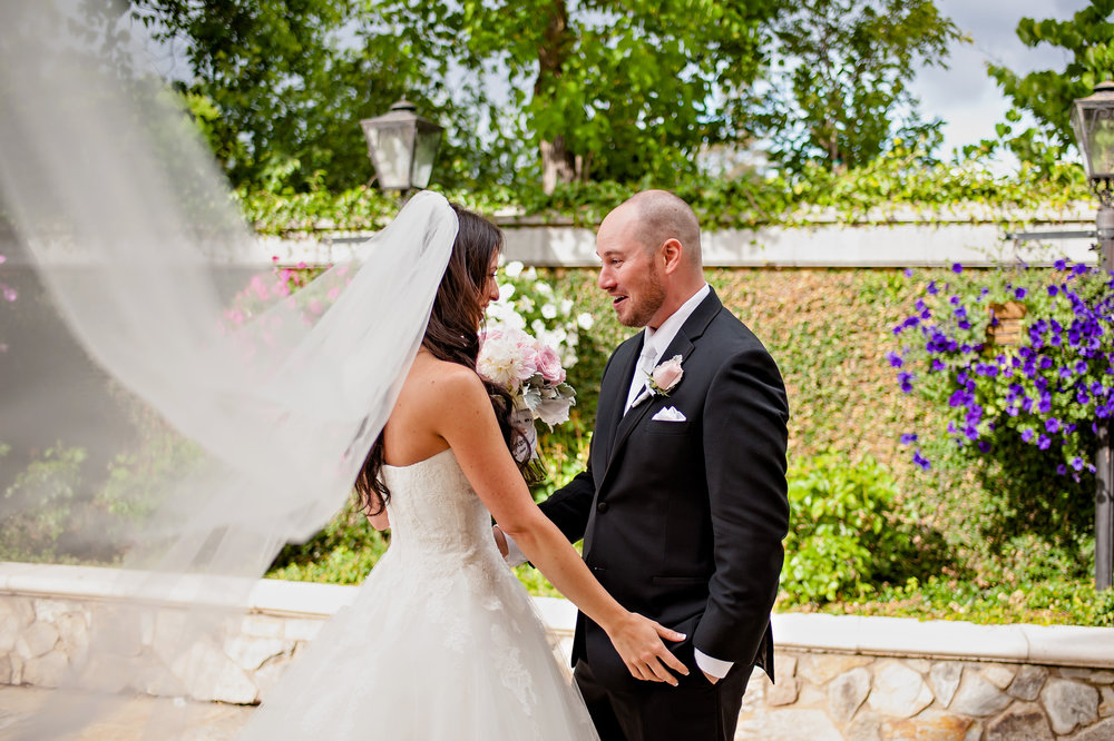 jenny-sean-002-arden-hills-sacramento-wedding-photographer-katherine-nicole-photography.JPG