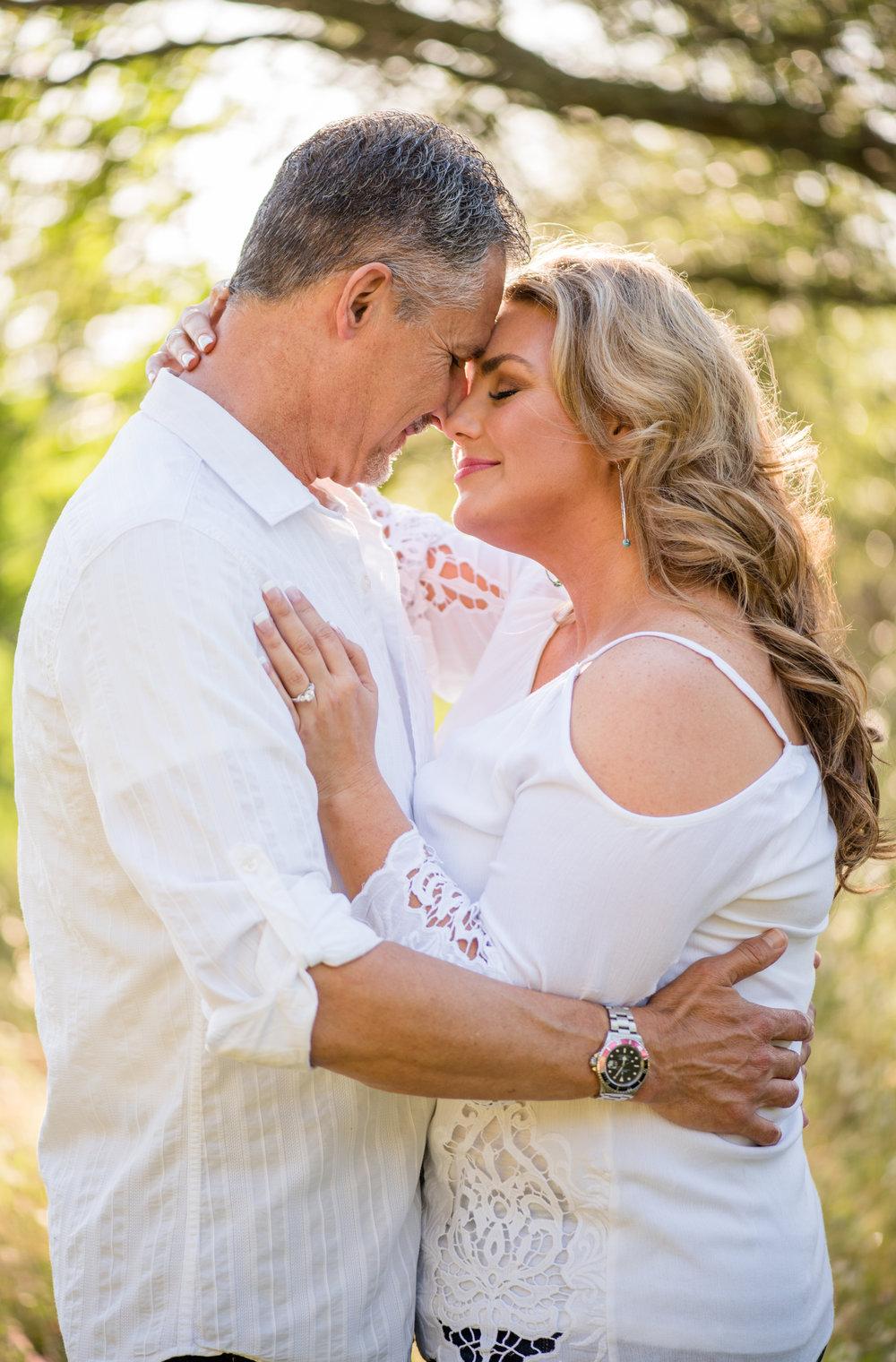 kara-craig-026-folsom-engagement-wedding-photographer-katherine-nicole-photography.JPG