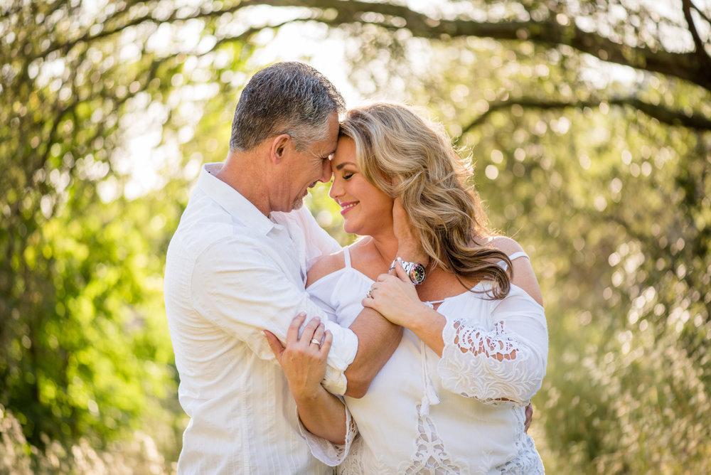 kara-craig-028-folsom-engagement-wedding-photographer-katherine-nicole-photography.JPG