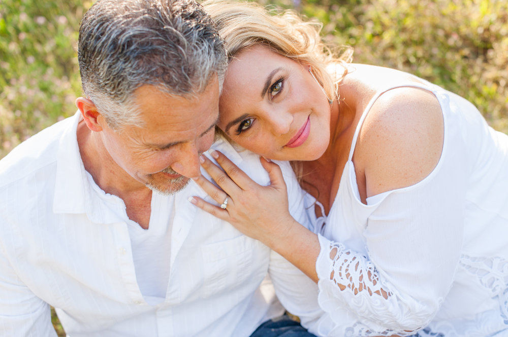 kara-craig-030-folsom-engagement-wedding-photographer-katherine-nicole-photography.JPG