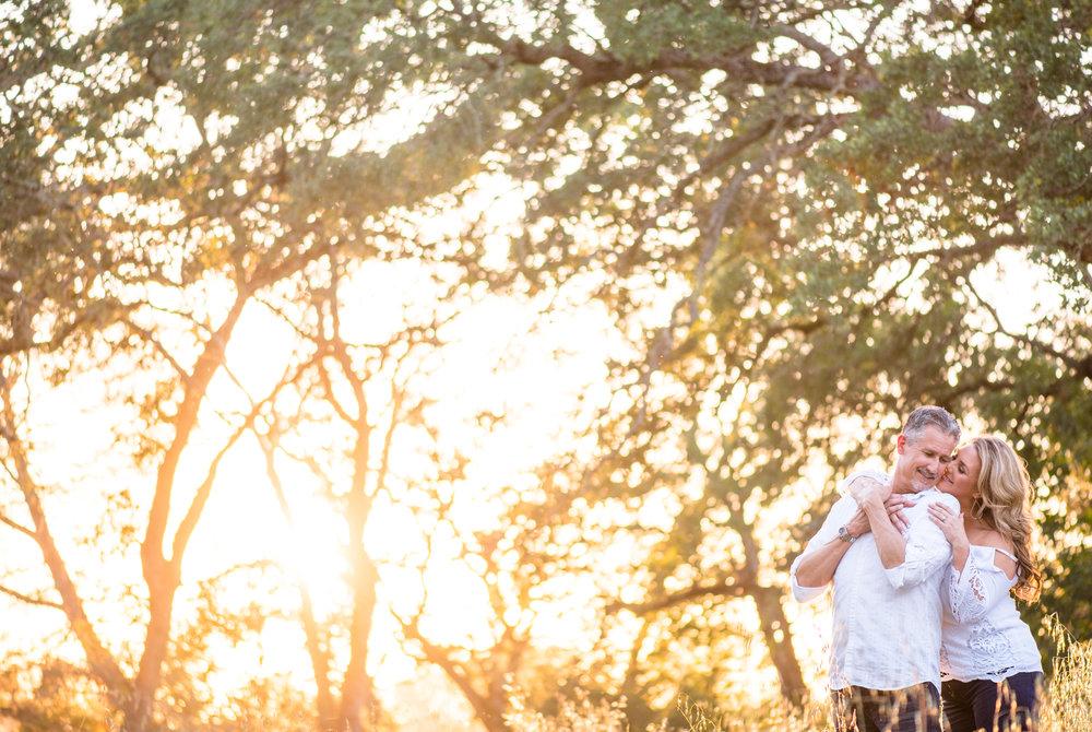 kara-craig-035-folsom-engagement-wedding-photographer-katherine-nicole-photography.JPG