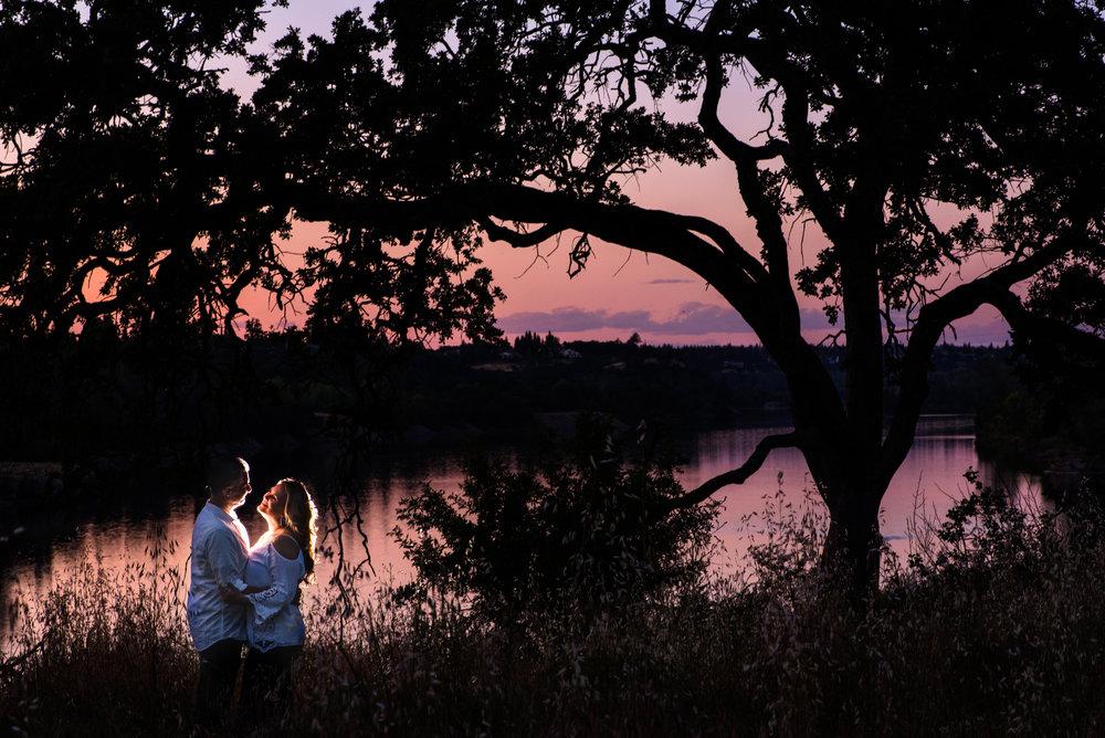 kara-craig-040-folsom-engagement-wedding-photographer-katherine-nicole-photography.JPG