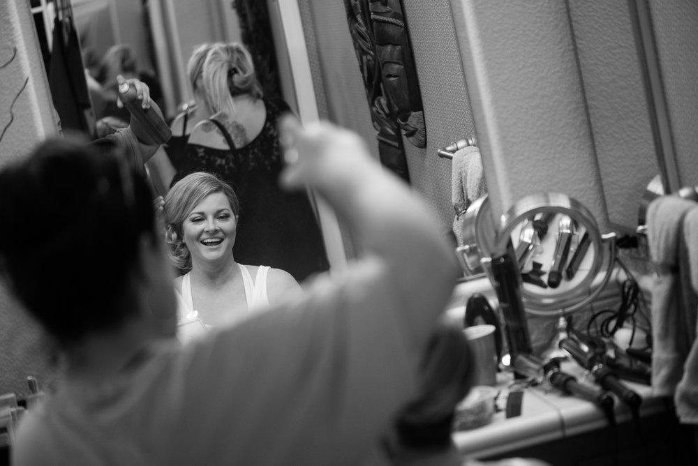 kirsten-jay-041-diy-backyard-sacramento-wedding-photographer-katherine-nicole-photography.JPG